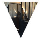 ferronnier 77 france veranda artisan ferronnier 77 fer forg acier. Black Bedroom Furniture Sets. Home Design Ideas