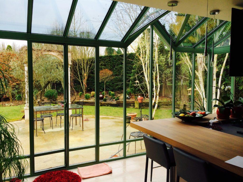 tarifs v randa et verri re demandez votre devis gratuit france veranda. Black Bedroom Furniture Sets. Home Design Ideas