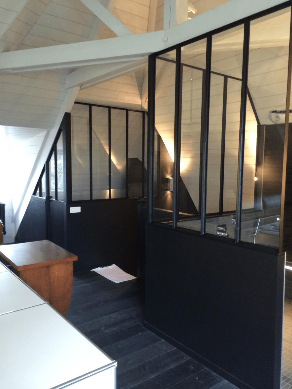 Deco Veranda Interieur interieur-comble-atelier-france-veranda