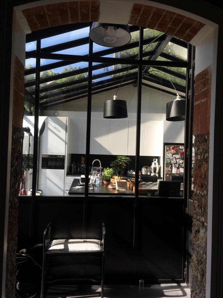 entreprise de ferronnerie 77 cr ateur mobilier fer forg france veranda. Black Bedroom Furniture Sets. Home Design Ideas